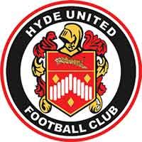 Hyde United Football Club