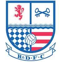 Rushden & Diamonds Football Club