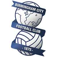 Birmingham City Football Club