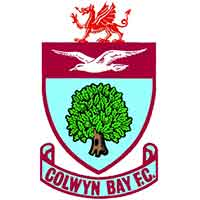 Colwyn Bay Football Club