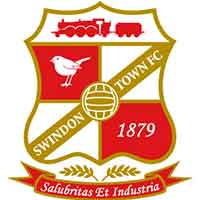 Swindon Town Football Club