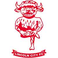 Lincoln City Football Club