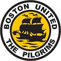 Boston United Football Club