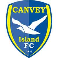 Canvey Island Football Club