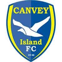 Canvey Island Football Club