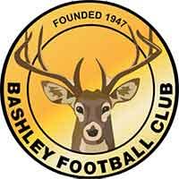 Bashley Football Club