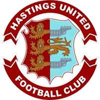Hastings United Football Club