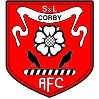 S&L Corby Football Club