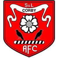 S&L Corby Football Club
