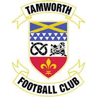 Tamworth Football Club