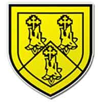 King's Lynn Football Club