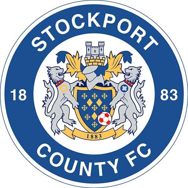 Stockport County Football Club