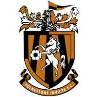 Folkestone Invicta Football Club