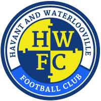 Havant & Waterlooville Football Club