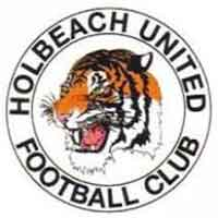 Holbeach United Football Club