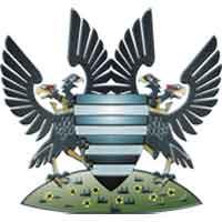 Salisbury City Football Club