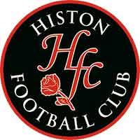 Histon Football Club