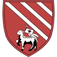 Droylsden AFC