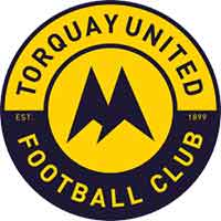 Torquay United Football Club