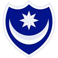 Portsmouth Football Club