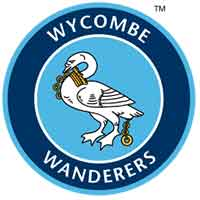 Wycombe Wanderers Football Club