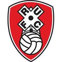 Rotherham United Football Club