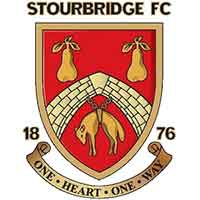 Stourbridge Football Club