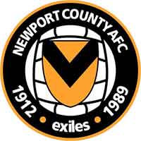 Newport County Football Club