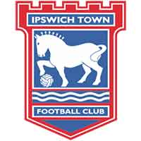 Ipswich Town Club Profile