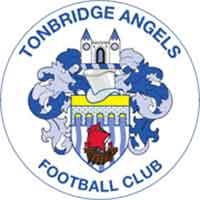 Tonbridge Angels Football Club