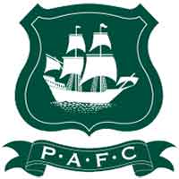 Plymouth Argyle Football Club