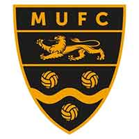Maidstone United Club Profile