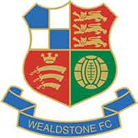 Wealdstone Football Club
