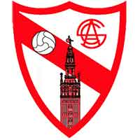 Sevilla Atletico FC