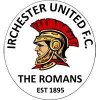 Irchester United Football Club