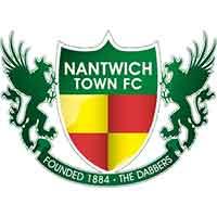 Nantwich Town Football Club