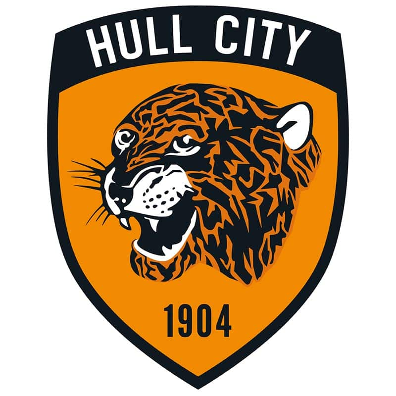 After our 2020-1 FA Cup campaign took us into the second round, our reward turned out to be our first-ever meeting with Hull City