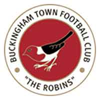 Buckingham Town Football Club