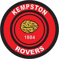 Kempston Rovers Football Club