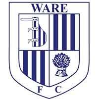 Ware Football Club