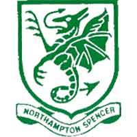 Northampton Spencer Football Club