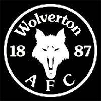 Wolverton Town Football Club