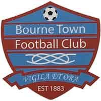 Bourne Town Football Club