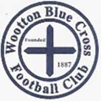 Wootton Blue Cross Football Club