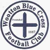 Wootton Blue Cross Football Club