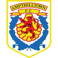 Ampthill Town Football Club