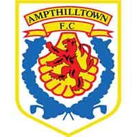 Ampthill Town Football Club
