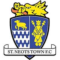 St Neots Town Football Club