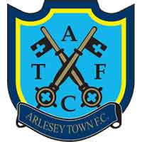 Arlesey Town Football Club