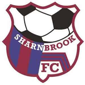 Sharnbrook Club Profile: A former opponent from our United Counties League days, but have since played their football in county competition